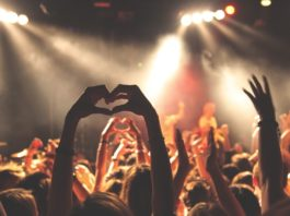 concert, crowd, audience-768722.jpg